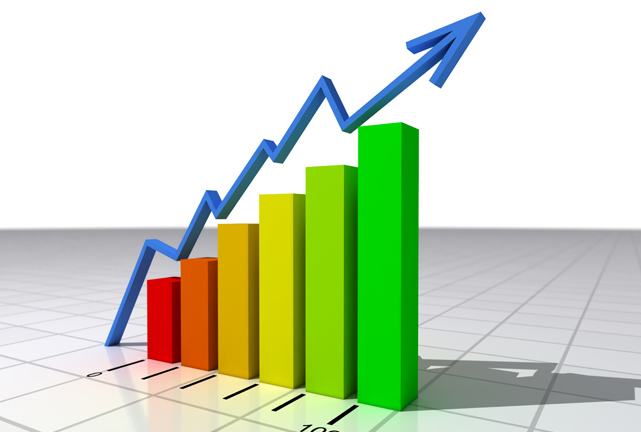 Accounting Grow Business